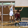 CHS_Girls_Basketball_@_VHS_12 20 13_jb3 13_jb2-024