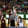 CHS_Girls_Basketball_@_VHS_12-20-13_JB4- 13_jb2-035