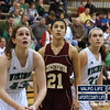 CHS_Girls_Basketball_@_VHS_12-20-13_JB4- 13_jb4-038