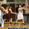 CHS_Girls_Basketball_@_VHS_12 20 13_jb3 13_jb2-013