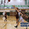 CHS_Girls_Basketball_@_VHS_12 20 13_jb3 13_jb2-026