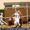 CHS_Girls_Basketball_@_VHS_12-20-13_JB4- 13_jb2-050