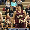 CHS_Girls_Basketball_@_VHS_12 20 13_jb1-023