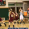 CHS_Girls_Basketball_@_VHS_12 20 13_jb3 13_jb2-018