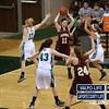 CHS_Girls_Basketball_@_VHS_12 20 13_jb3 13_jb4-018