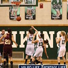 CHS_Girls_Basketball_@_VHS_12-20-13_JB4- 13_jb2-038