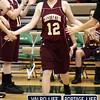 CHS_Girls_Basketball_@_VHS_12 20 13_jb1-017