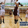 CHS_Girls_Basketball_@_VHS_12-20-13_JB4- 13_jb4-035