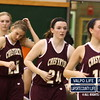 CHS_Girls_Basketball_@_VHS_12 20 13_jb2-006