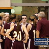 CHS_Girls_Basketball_@_VHS_12 20 13_jb2-022