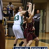 CHS_Girls_Basketball_@_VHS_12-20-13_JB4- 13_jb4-079