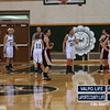 CHS_Girls_Basketball_@_VHS_12-20-13_JB4- 13_jb4-050