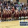 CHS_Girls_Basketball_@_VHS_12 20 13_jb1-016