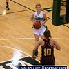 CHS_Girls_Basketball_@_VHS_12 20 13_jb3 13_jb4-013