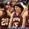 CHS_Girls_Basketball_@_VHS_12 20 13_jb1-013