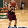 CHS_Girls_Basketball_@_VHS_12 20 13_jb1-010