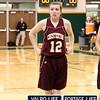CHS_Girls_Basketball_@_VHS_12 20 13_jb1-002