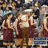 CHS_Girls_Basketball_@_VHS_12 20 13_jb1-030