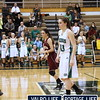 CHS_Girls_Basketball_@_VHS_12 20 13_jb3 13_jb4-034