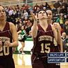 CHS_Girls_Basketball_@_VHS_12 20 13_jb1-015
