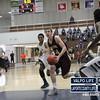 Chesterton-Boys-Basketball-DAC-Holiday-Classic-2013 (3)