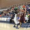 Chesterton-Boys-Basketball-DAC-Holiday-Classic-2013 (18)