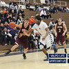 Chesterton-Boys-Basketball-DAC-Holiday-Classic-2013 (7)
