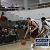 Chesterton-Boys-Basketball-DAC-Holiday-Classic-2013 (14)