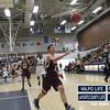 Chesterton-Boys-Basketball-DAC-Holiday-Classic-2013 (20)