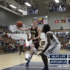 Chesterton-Boys-Basketball-DAC-Holiday-Classic-2013 (4)