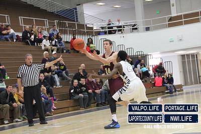 Chesterton-Boys-Basketball-DAC-Holiday-Classic-2013 (15)
