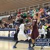 Chesterton-Boys-Basketball-DAC-Holiday-Classic-2013 (19)