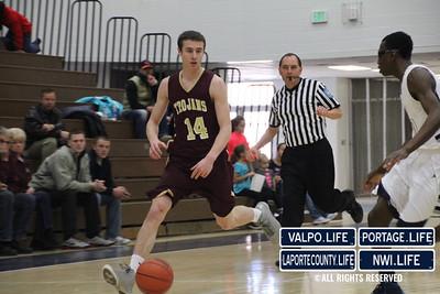 Chesterton-Boys-Basketball-DAC-Holiday-Classic-2013 (9)
