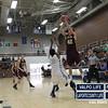 Chesterton-Boys-Basketball-DAC-Holiday-Classic-2013 (6)
