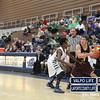 Chesterton-Boys-Basketball-DAC-Holiday-Classic-2013 (17)