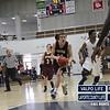 Chesterton-Boys-Basketball-DAC-Holiday-Classic-2013 (2)