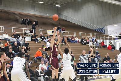 Chesterton-Boys-Basketball-DAC-Holiday-Classic-2013 (13)