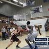 Chesterton-Boys-Basketball-DAC-Holiday-Classic-2013 (8)