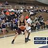Chesterton-Boys-Basketball-DAC-Holiday-Classic-2013 (11)