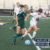vhs-girls-soccer-chesterton-2013 (4)