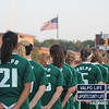vhs-girls-soccer-chesterton-2013