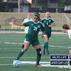 vhs-girls-soccer-chesterton-2013 (9)