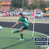 vhs-girls-soccer-chesterton-2013 (14)