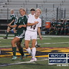vhs-girls-soccer-chesterton-2013 (110)