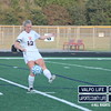 vhs-girls-soccer-chesterton-2013 (5)