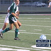 vhs-girls-soccer-chesterton-2013 (107)