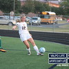 vhs-girls-soccer-chesterton-2013 (13)