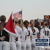 vhs-girls-soccer-chesterton-2013 (1)