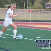 vhs-girls-soccer-chesterton-2013 (12)