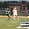 vhs-girls-soccer-chesterton-2013 (106)
